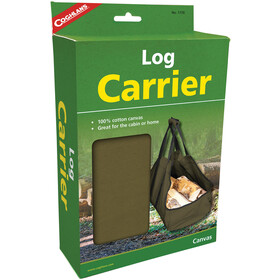 Coghlans Log Carrier Transporttasche